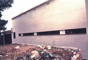 03-vivienda-unifamiliar-aislada-altea-alicante-arquitectos-savorelli-noguerales-SN