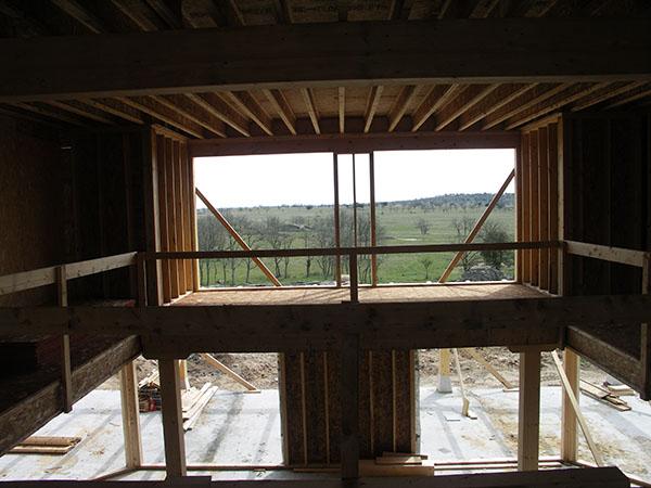 03-vivienda-unifamiliar-aislada-estructura-madera-bermillo-sayago-zamora-arquitectos-savorelli-noguerales-sn