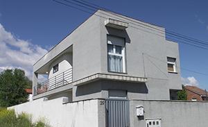 03-vivienda-unifamiliar-aislada-las-carcavas-madrid-arquitectos-savorelli-noguerales-sn