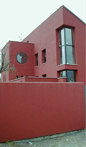 03-vivienda-unifamiliar-aislada-moralzarzal-madrid-arquitectos-savorelli-noguerales-sn