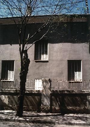 03-vivienda-unifamiliar-aislada-reforma-colonia-fuente-del-berro-madrid-arquitectos-savorelli-noguerales-SN