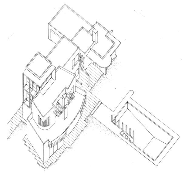 03-vivienda-unifamiliar-aislada-valdetorres-jarama-madrid-arquitectos-savorelli-noguerales-sn