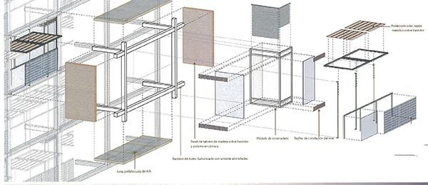 04-concurso-foro-habitat-sostenible-EMVS-madrid-arquitectos-savorelli-noguerales-SN