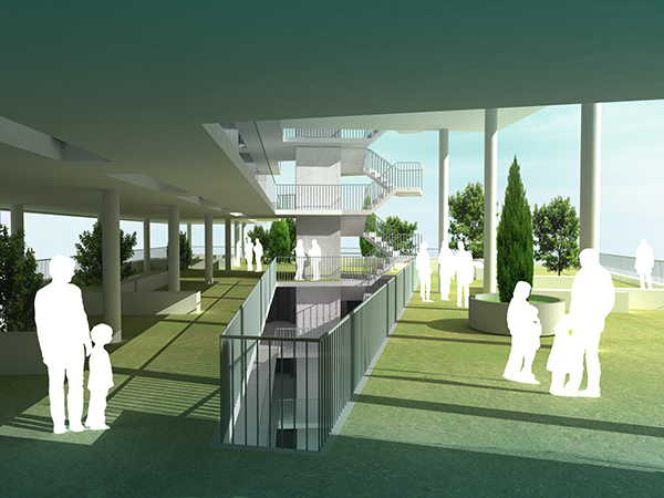 04-concurso-pau-vallecas-parcela-9-1-madrid-arquitectos-savorelli-noguerales-SN