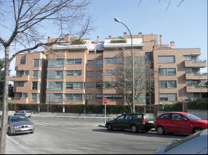 04-edificio-24-viviendas-conde-orgaz-madrid-arquitectos-savorelli-noguerales-sn