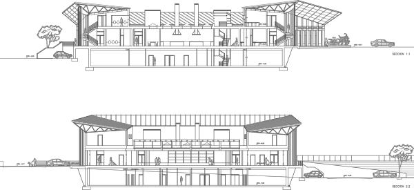 04-industrial-centro-ocio-gasolinera-boceguillas-segovia-arquitectos-savorelli-noguerales-sn