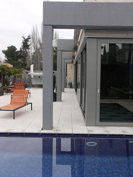 04-pabellon-de-verano-vivienda-unifamiliar-aislada-conde-orgaz-madrid-arquitectos-savorelli-noguerales-sn