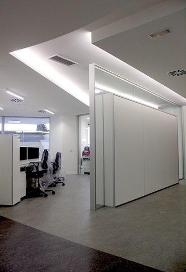 04-reformas-oficinas-avenida-america-madrid-arquitectos-savorelli-noguerales-sn