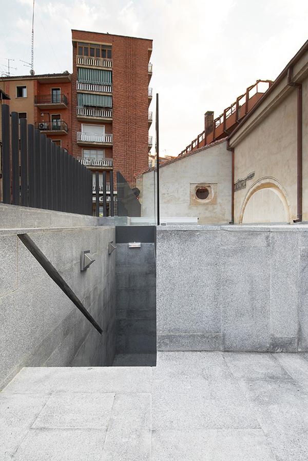 04-rehabilitacion-iglesia-santa-eulalia-segovia-arquitectos-savorelli-noguerales-sn