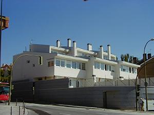 04-vivienda-unifamiliar-3-adosadas-aravaca-madrid-arquitectos-savorelli-noguerales-sn