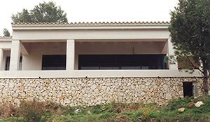 04-vivienda-unifamiliar-aislada-altea-alicante-arquitectos-savorelli-noguerales-SN