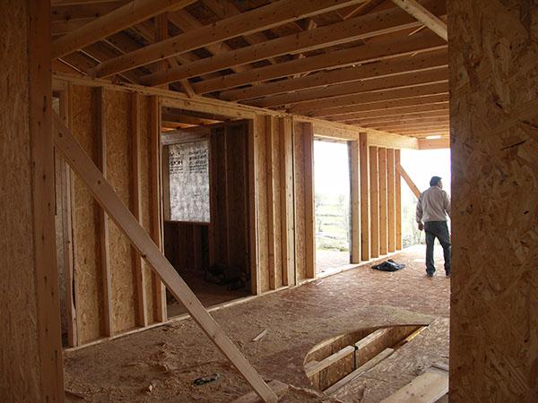 04-vivienda-unifamiliar-aislada-estructura-madera-bermillo-sayago-zamora-arquitectos-savorelli-noguerales-sn
