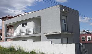 04-vivienda-unifamiliar-aislada-las-carcavas-madrid-arquitectos-savorelli-noguerales-sn