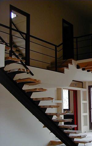 04-vivienda-unifamiliar-aislada-moralzarzal-madrid-arquitectos-savorelli-noguerales-sn