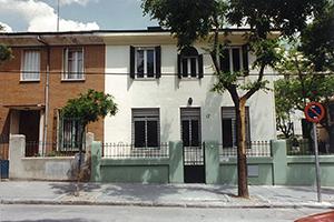 04-vivienda-unifamiliar-aislada-reforma-colonia-fuente-del-berro-madrid-arquitectos-savorelli-noguerales-SN