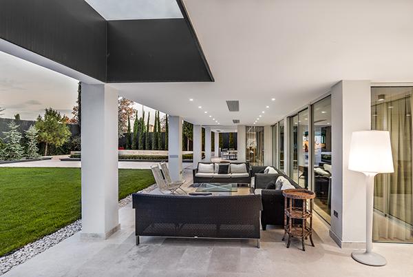 04-vivienda-unifamiliar-aislada-reforma-conde-orgaz-madrid-arquitectos-savorelli-noguerales-sn