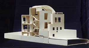 05-ampliacion-reforma-vivienda-unifamiliar-aislada-calle-asura-madrid-arquitectos-savorelli-noguerales-SN