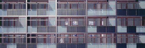 05-concurso-foro-habitat-sostenible-EMVS-madrid-arquitectos-savorelli-noguerales-SN