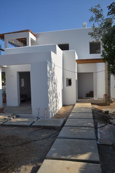 05-detalle-entrada-obra-ibiza-2-arquitectos-savorelli-noguerales-SN