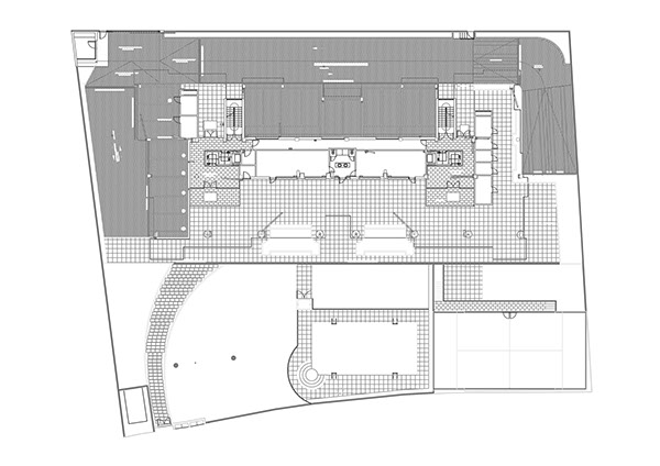 05-edificio-24-viviendas-conde-orgaz-madrid-arquitectos-savorelli-noguerales-sn