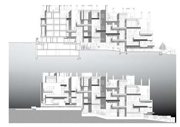 05-edificio-42-viviendas-conde-orgaz-madrid-arquitectos-savorelli-noguerales-sn