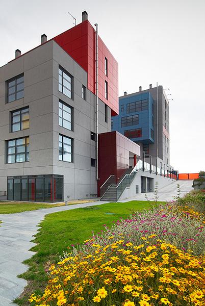 05-edificio-oficinas-m603-madrid-arquitectos-savorelli-noguerales-sn