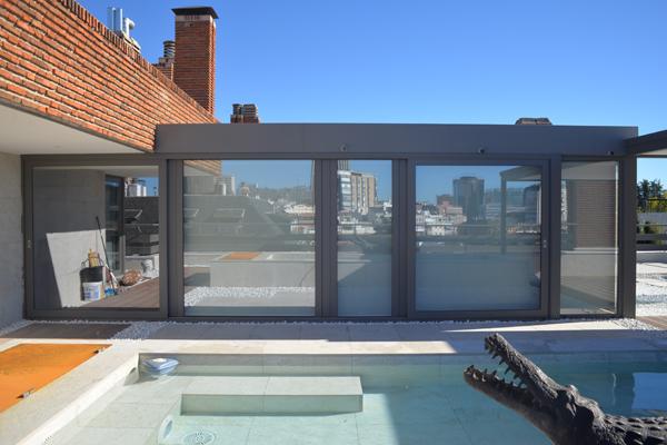 05-exterior-atico-el-viso-madrid-arquitectos-savorelli-noguerales-SN