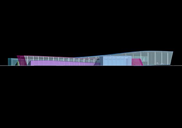 05-industrial-concesionario-mercedes-benz-autovia-m45-madrid-arquitectos-savorelli-noguerales-sn
