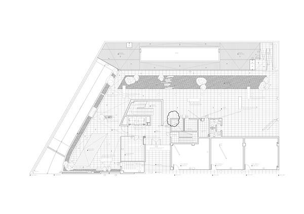 05-las-tablas-vivienda-colectiva-madrid-arquitectos-savorelli-noguerales-SN