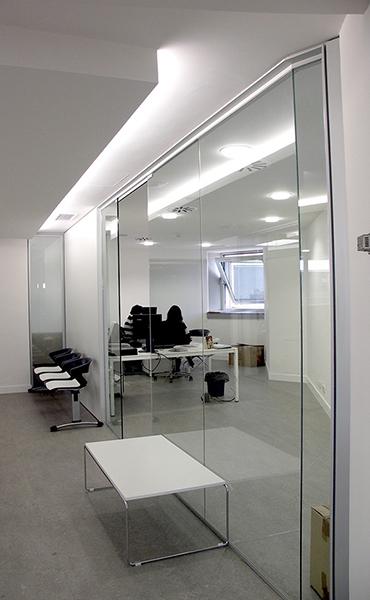 05-reformas-oficinas-avenida-america-madrid-arquitectos-savorelli-noguerales-sn