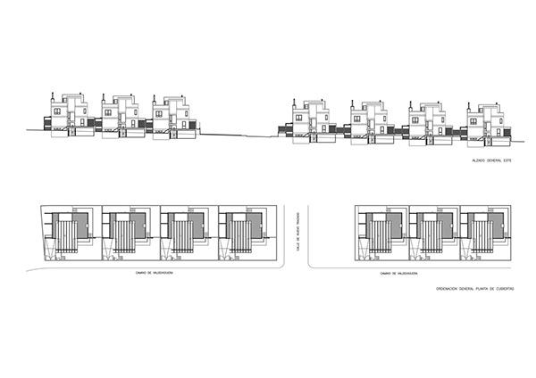 05-vivienda-unifamiliar-6-adosadas-las-carcavas-madrid-arquitectos-savorelli-noguerales-sn
