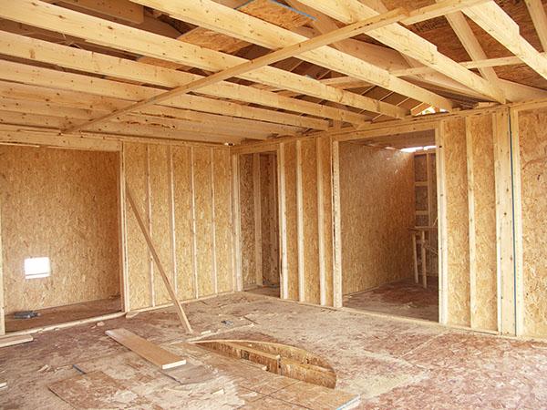 05-vivienda-unifamiliar-aislada-estructura-madera-bermillo-sayago-zamora-arquitectos-savorelli-noguerales-sn