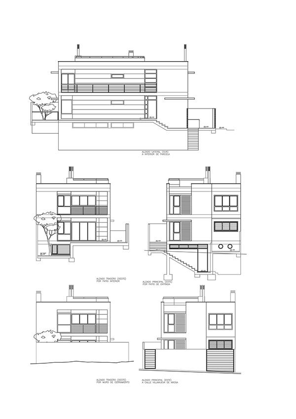 05-vivienda-unifamiliar-aislada-las-carcavas-madrid-arquitectos-savorelli-noguerales-sn