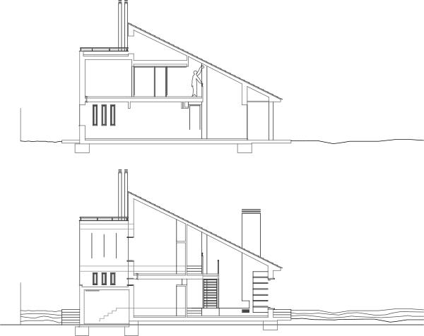05-vivienda-unifamiliar-aislada-moralzarzal-madrid-arquitectos-savorelli-noguerales-sn