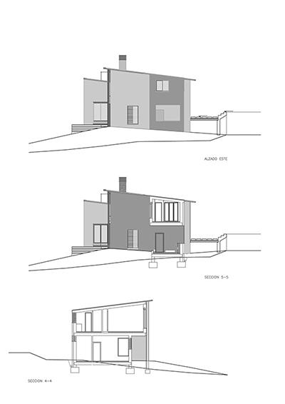 05-vivienda-unifamiliar-aislada-urb-fuensanta-lozoya-madrid-arquitectos-savorelli-noguerales-sn