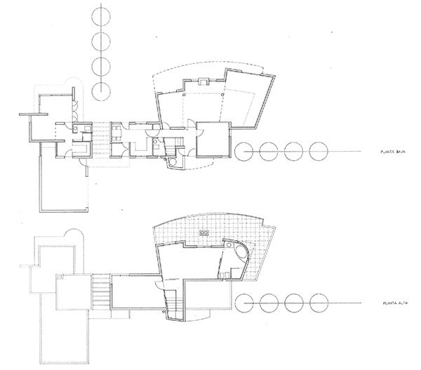 05-vivienda-unifamiliar-aislada-valdetorres-jarama-madrid-arquitectos-savorelli-noguerales-sn