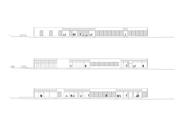 06-centro-salud-seseña-toledo-arquitectos-savorelli-noguerales-SN