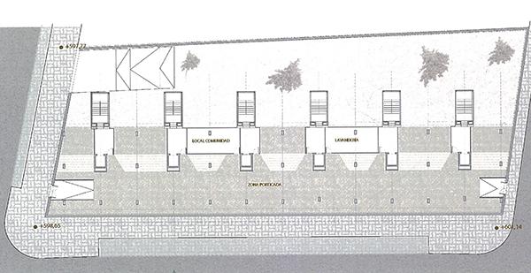 06-concurso-foro-habitat-sostenible-EMVS-madrid-arquitectos-savorelli-noguerales-SN