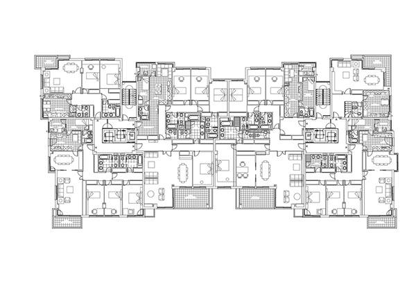 06-edificio-24-viviendas-conde-orgaz-madrid-arquitectos-savorelli-noguerales-sn