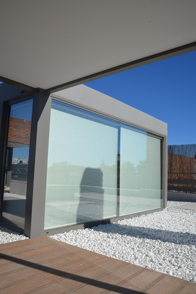 06-exterior-atico-el-viso-madrid-arquitectos-savorelli-noguerales-SN