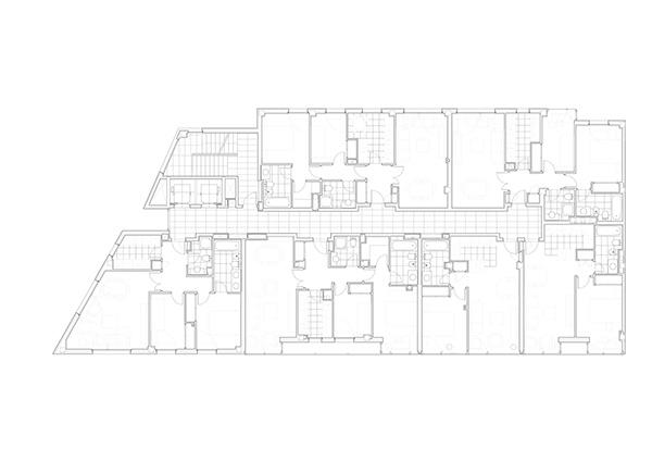 06-las-tablas-vivienda-colectiva-madrid-arquitectos-savorelli-noguerales-SN