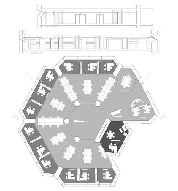 06-reformas-oficinas-avenida-america-madrid-arquitectos-savorelli-noguerales-sn