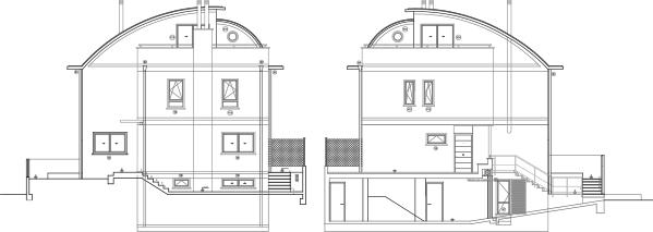 06-vivienda-unifamiliar-6-adosadas-las-carcavas-madrid-arquitectos-savorelli-noguerales-sn