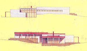 06-vivienda-unifamiliar-aislada-altea-alicante-arquitectos-savorelli-noguerales-SN