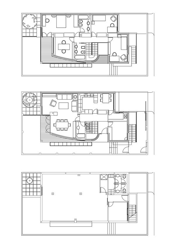 06-vivienda-unifamiliar-aislada-las-carcavas-madrid-arquitectos-savorelli-noguerales-sn