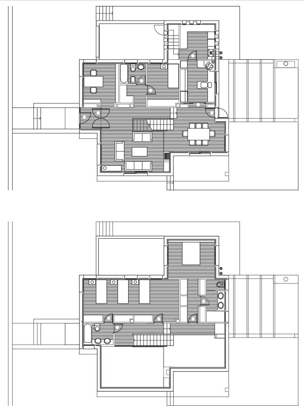 06-vivienda-unifamiliar-aislada-moralzarzal-madrid-arquitectos-savorelli-noguerales-sn