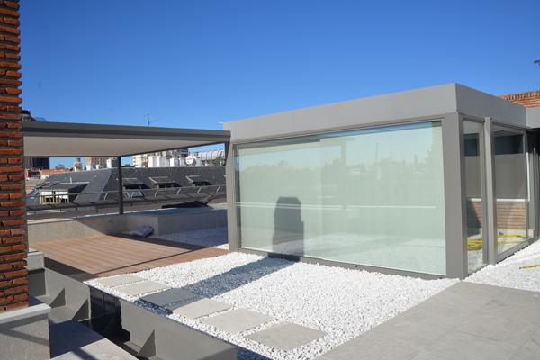 07-exterior-atico-el-viso-madrid-arquitectos-savorelli-noguerales-SN