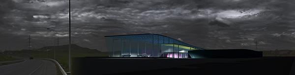 07-industrial-concesionario-mercedes-benz-autovia-m45-madrid-arquitectos-savorelli-noguerales-sn