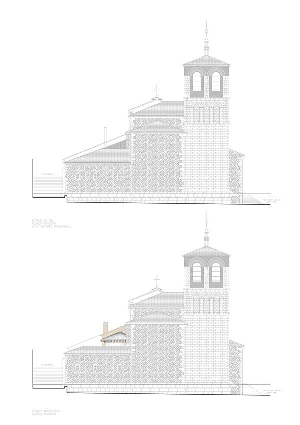 07-rehabilitacion-iglesia-santa-eulalia-segovia-arquitectos-savorelli-noguerales-sn