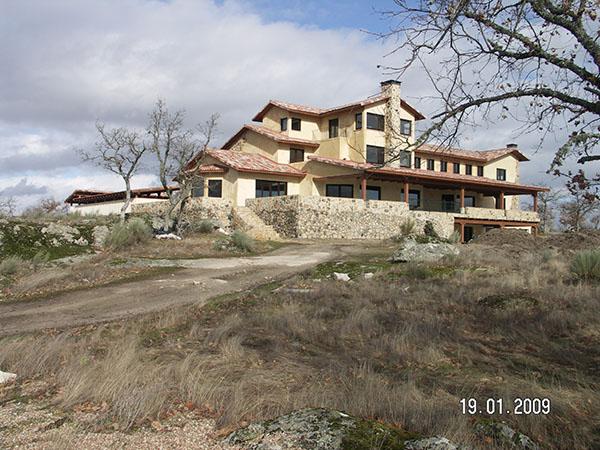 07-vivienda-unifamiliar-aislada-estructura-madera-bermillo-sayago-zamora-arquitectos-savorelli-noguerales-sn